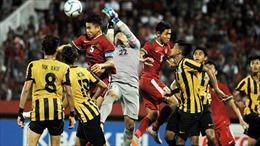 Nhiều quốc gia không mặn mà với AFF Cup 2021 vì COVID-19