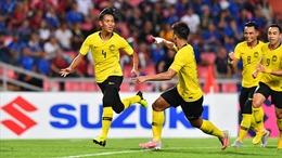 Đối thủ của đội tuyển Việt Nam ráo riết nhập tịch cầu thủ