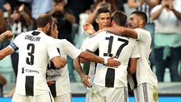 Serie A chốt kế hoạch gây tranh cãi