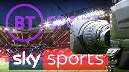 Premier League tính phát sóng miễn phí, dọn đường trở lại sau COVID-19