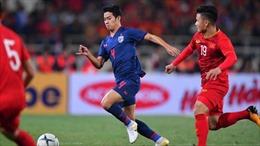 Chưa xong Thai League, Thái Lan không bận tâm đến AFF Cup 2020