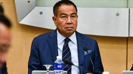 Thái Lan lo mất tầm ảnh hưởng với Việt Nam và bóng đá ASEAN