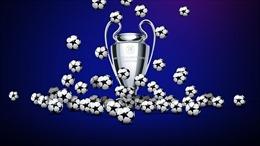 UEFA công bố lịch thi đấu toàn bộ các giải đấu cấp châu lục năm 2020