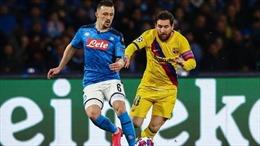 UEFA 'ủ mưu' cho Champions League đá tiếp theo kiểu World Cup