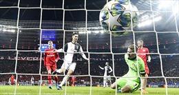 UEFA thay đổi thể thức Champions League?