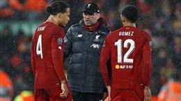 Ngoại hạng Anh sắp khai màn: Làm thế nào để đánh bại Liverpool?