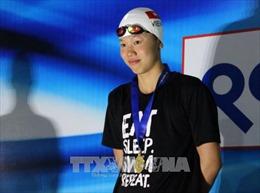 Tập huấn nước ngoài, hướng tới mục tiêu 400 vận động viên giành huy chương quốc tế