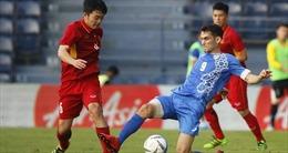 V-League cần học hỏi bài học từ bản quyền Thai League