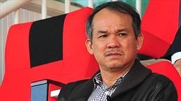 Bầu Đức mời HLV Park Hang-seo dẫn dắt HAGL nếu chia tay tuyển Việt Nam