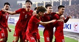 Bóng đá Việt tránh đi 'vết xe đổ' Thái Lan