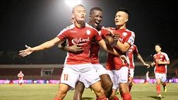 Bóng đá trẻ Việt Nam: Bao giờ có sự đồng lòng?