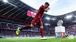 Giám đốc Bundesliga: Các CLB Đức tới Việt Nam, cầu thủ Việt tới Đức thi đấu sẽ diễn ra trong tương lai gần