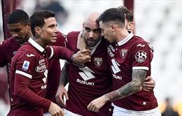 Kiểm tra toàn diện, Serie A phát hiện ra trường hợp cầu thủ dương tính với SARS-CoV-2