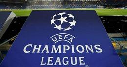 Champions League trở lại ngay đầu tháng 8