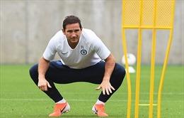 Chelsea hướng đến mục tiêu mua 5 sao 'khủng'