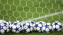 HLV bóng đá đầu tiên qua đời do bệnh COVID-19