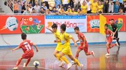 Giải bóng đá phát hiện thế hệ Quang Hải, Xuân Trường, Duy Mạnh trở lại trong tháng 7