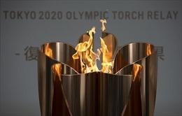 FIFA tăng tuổi cầu thủ bóng đá dự Olympic Tokyo