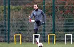 Tottenham hét giá Harry Kane 200 triệu bảng