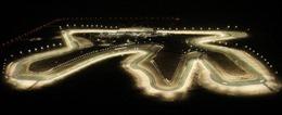 Hoãn chặng mở màn mùa giải MotoGP tại Qatar vì dịch COVID-19