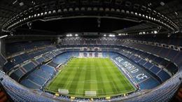 Thêm La Liga 'đóng cửa' sân vận động ít nhất 2 tuần vì COVID-19