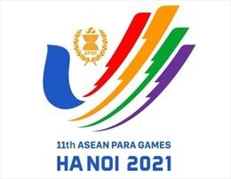 Thống nhất khâu chuẩn bị cho SEA Games 31 và ASEAN Para Games 11 vào cuối tháng 9