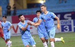 Chốt ngày các giải bóng đá chuyên nghiệp Việt Nam 2020 quay trở lại