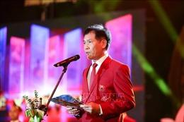 Ông Trần Đức Phấn sẽ phụ trách Tổng cục Thể dục Thể thao