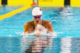 Lịch thi đấu SEA Games 30 ngày 5/12: Chờ vàng từ 'đường đua Xanh'