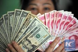 Trung Quốc tuyên bố kiên định chính sách cải cách bất chấp sức ép của Mỹ