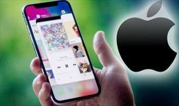 Apple sẽ hạ giá 3 dòng iPhone mới