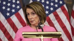 Mỹ: Vừa giành chiến thắng bầu cử giữa nhiệm kỳ, đảng Dân chủ đã mâu thuẫn nội bộ