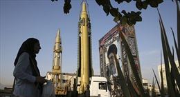 Thực hư chuyện quân đội Mỹ lo ngại không thể đánh bại tên lửa Iran