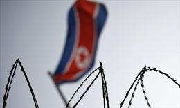 Đại sứ Triều Tiên tại Italy mất tích cùng gia đình