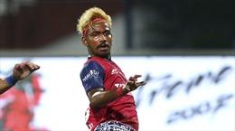 Thần đồng bóng đá Ấn Độ bị lật tẩy tuổi thật, fan thất vọng tràn trề