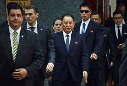 Phó Chủ tịch Đảng Lao động Triều Tiên 'dừng chân' Bắc Kinh trên đường sang Mỹ