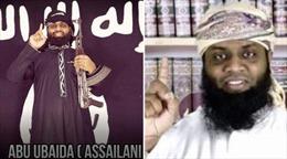 Lộ diện tu sĩ cực đoan bị nghi chủ mưu loạt vụ đánh bom Sri Lanka
