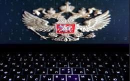 Hạ viện Nga thông qua dự luật tăng cường 'chủ quyền quốc gia' trên Internet