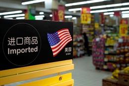 Doanh nghiệp Trung Quốc cấm nhân viên mua hàng Mỹ và đi du lịch Mỹ