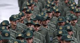 Căng thẳng Mỹ - Iran: Liệu tấn công từ Iraq có khả thi?