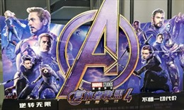 Trung Quốc cách chức cán bộ đi xem phim trong giờ làm việc