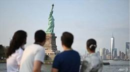 Trung Quốc cảnh báo công dân cảnh giác khi đến Mỹ
