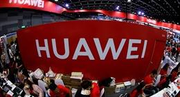 Tổng thống Putin: Mỹ cấm Huawei là khởi đầu chiến tranh công nghệ