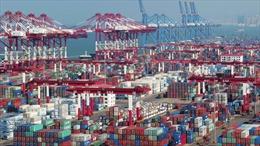 Trung Quốc được phép trừng phạt Mỹ vì vi phạm luật WTO