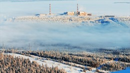 Kết luận về sự cố hạt nhân bí ẩn gây mây phóng xạ che phủ châu Âu
