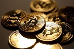 Bitcoin đang 'nhảy múa' cùng giá vàng