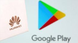 Hệ điều hành của Huawei có đủ hấp dẫn khiến người dùng bỏ Android?