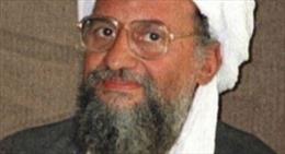 Trùm Al-Qaeda mắc bệnh tim nguy kịch