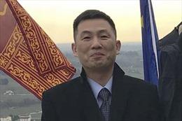 Hàn Quốc: Nhà ngoại giao Triều Tiên bỏ trốn ở Italy đang được bảo vệ