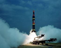 Nga yêu cầu Mỹ từ bỏ triển khai tên lửa tầm trung và ngắn